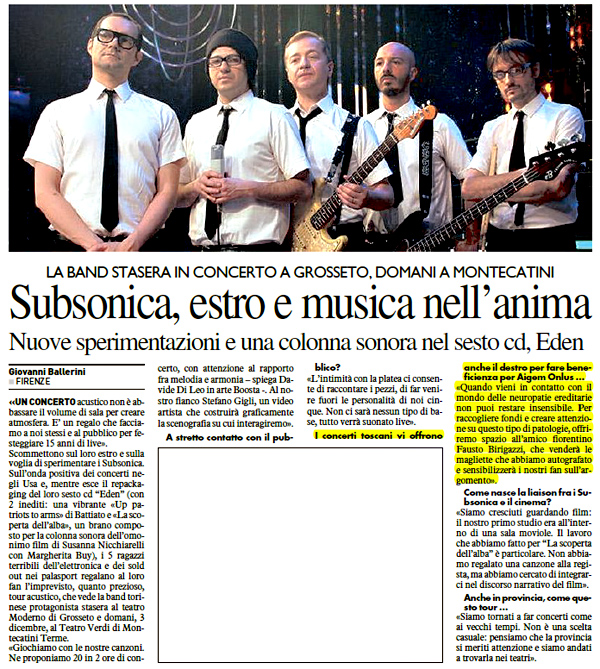 subsonica600